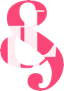 L&L Virtual Logo