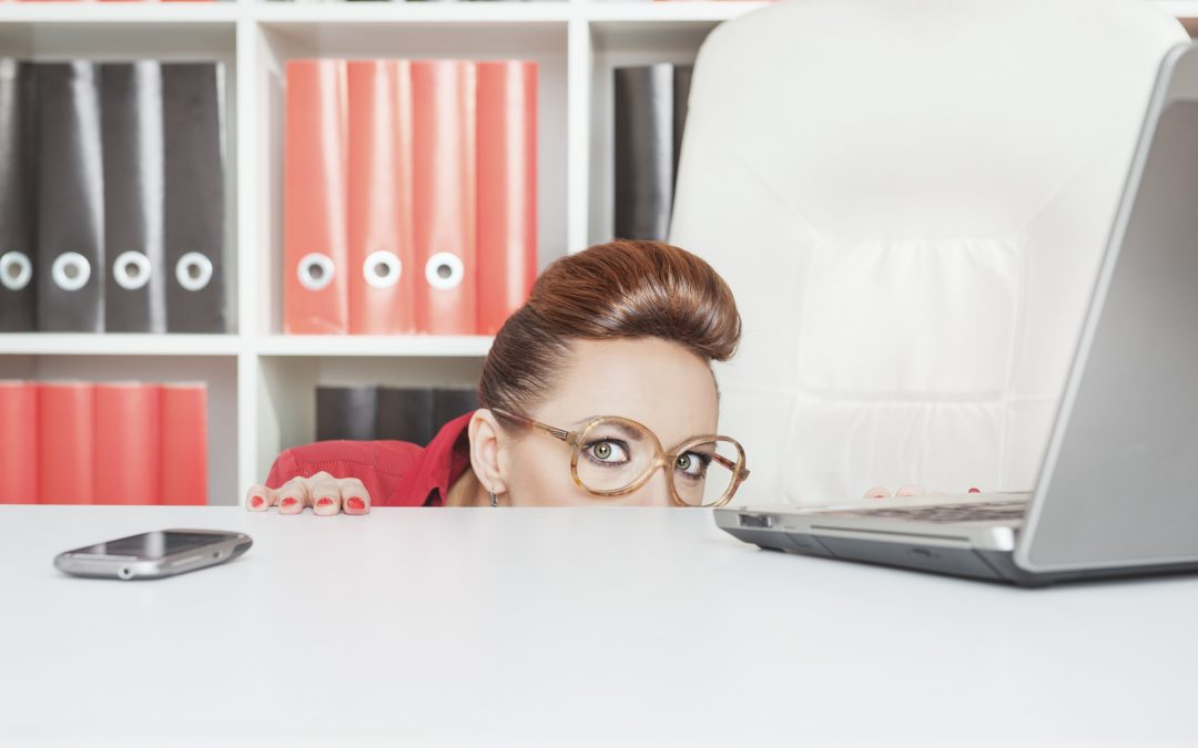 You Need an Online Business Manager (Here's Why!)