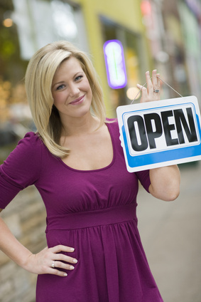 Free Marketing Tools for Small Business Owners