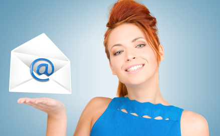 5 Steps to Creating a Successful Email Marketing Campaign